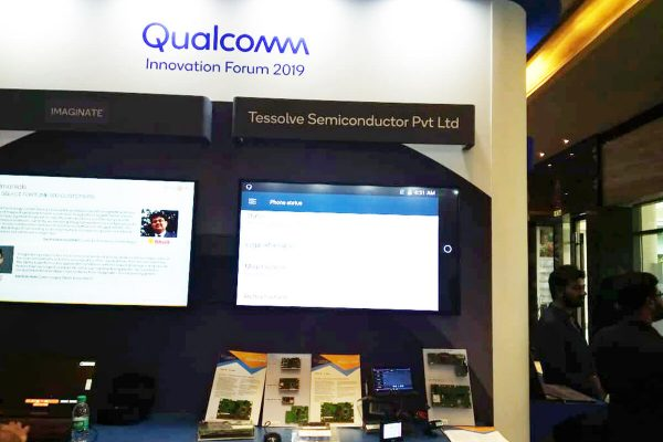 Qualcomm-Innovation-02
